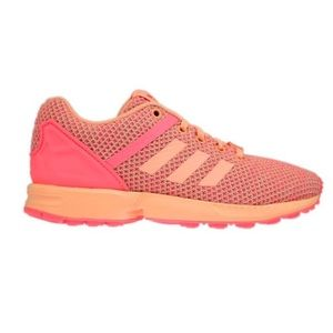 Adidas ZX Flux Split K Big Kids 5.5Y
